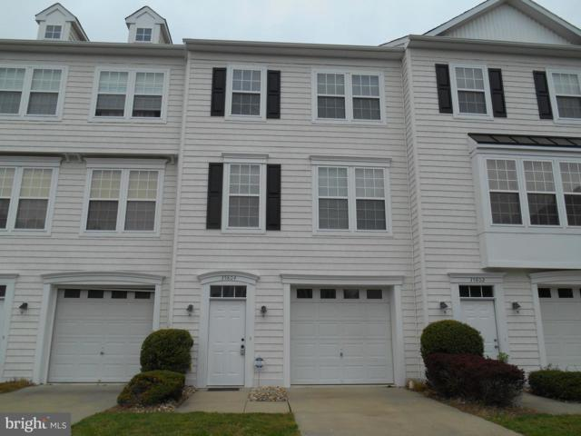 35804 S Gloucester Circle B27, MILLSBORO, DE 19966 (#DESU138778) :: Atlantic Shores Realty