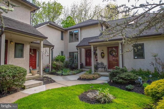 3 Oakmont Place, MEDIA, PA 19063 (#PADE488948) :: ExecuHome Realty