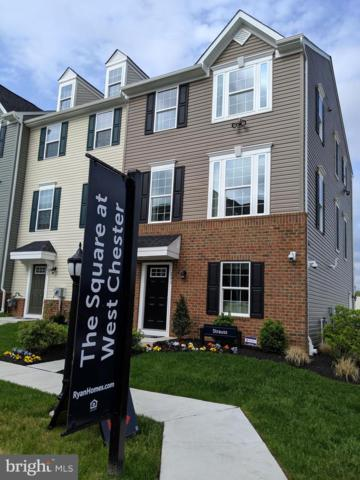 100 Peabody Way, WEST CHESTER, PA 19382 (#PACT476354) :: The John Kriza Team