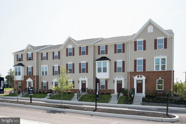 102 Peabody Way, WEST CHESTER, PA 19382 (#PACT476358) :: The John Kriza Team