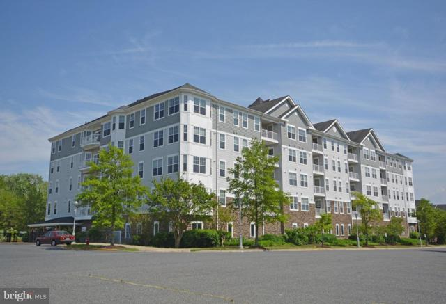 700 Cattail Cove #311, CAMBRIDGE, MD 21613 (#MDDO123392) :: Eng Garcia Grant & Co.