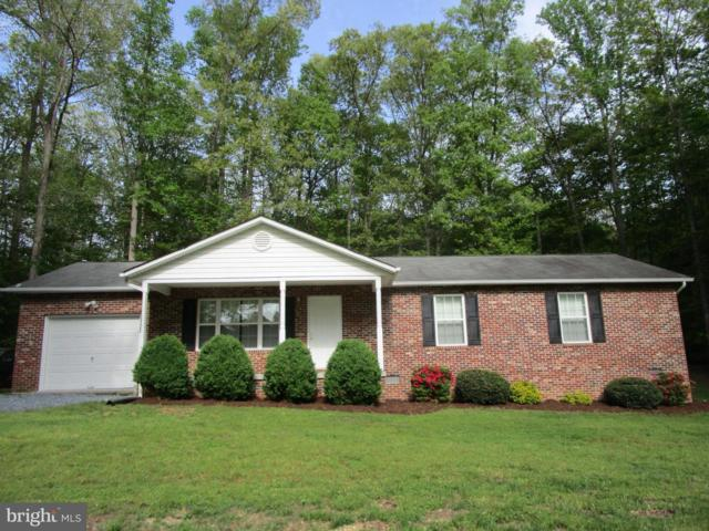 36786 Morning Dove Court, MECHANICSVILLE, MD 20659 (#MDSM161374) :: The Maryland Group of Long & Foster Real Estate