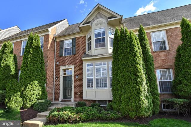 2547 Island Grove Boulevard, FREDERICK, MD 21701 (#MDFR244922) :: Jim Bass Group of Real Estate Teams, LLC