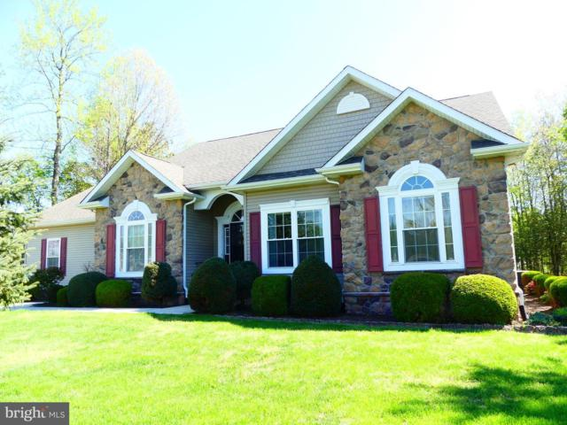23863 Dakotas Reach, MILTON, DE 19968 (#DESU138916) :: The Rhonda Frick Team