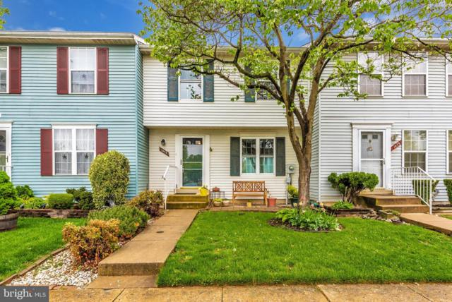 1473 Dockside Court, FREDERICK, MD 21701 (#MDFR244970) :: Advance Realty Bel Air, Inc