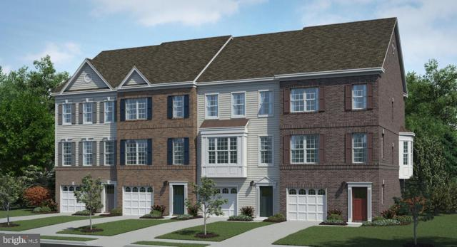 1326 Hawthorn Drive, HANOVER, MD 21076 (#MDAA397058) :: Eng Garcia Grant & Co.
