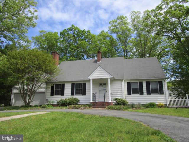 36035 Army Navy Drive, MECHANICSVILLE, MD 20659 (#MDSM161424) :: SURE Sales Group