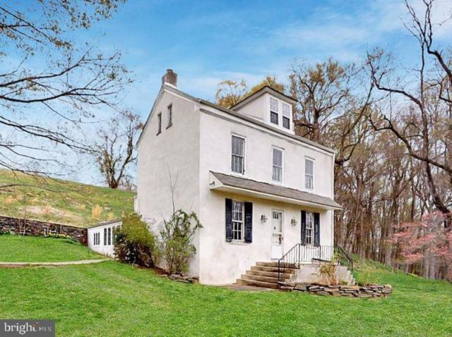 190 Blue Rock Road, WEST CHESTER, PA 19382 (#PACT476620) :: McKee Kubasko Group