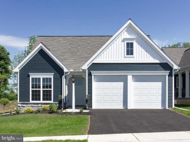 754 Barn Swallow Way, MECHANICSBURG, PA 17055 (#PACB112346) :: Liz Hamberger Real Estate Team of KW Keystone Realty