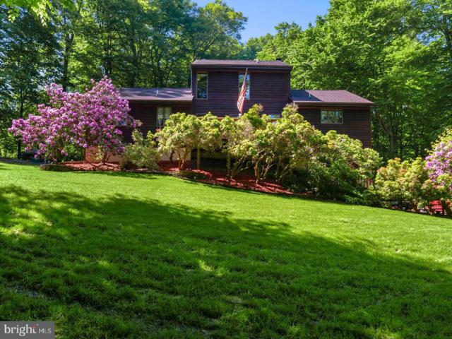 342 Egypt Run Road, LANDENBERG, PA 19350 (#PACT476670) :: The John Kriza Team