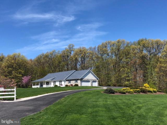 11145 Waterfall Road, MC CONNELLSBURG, PA 17233 (#PAFU104056) :: ExecuHome Realty
