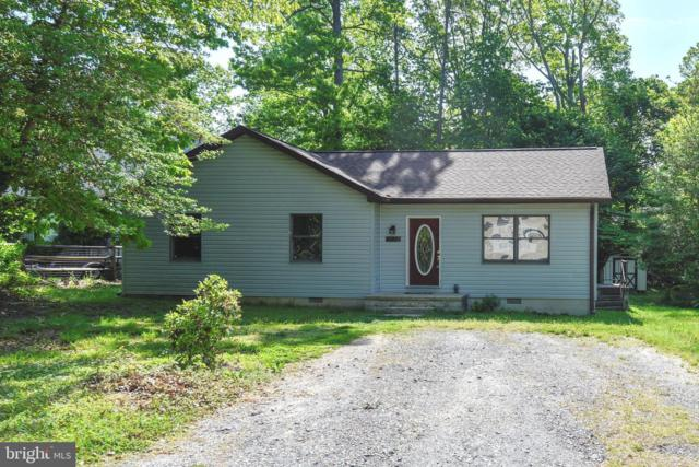 11322 Sitting Bull Trail, LUSBY, MD 20657 (#MDCA168956) :: Bruce & Tanya and Associates