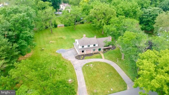 2510 Old Orchard Road, LANCASTER, PA 17601 (#PALA131362) :: The Joy Daniels Real Estate Group
