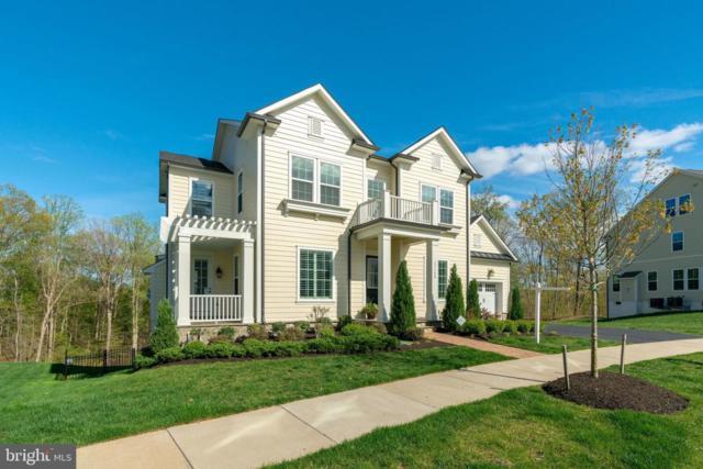 17123 Belle Isle Drive, DUMFRIES, VA 22026 (#VAPW465736) :: Pearson Smith Realty