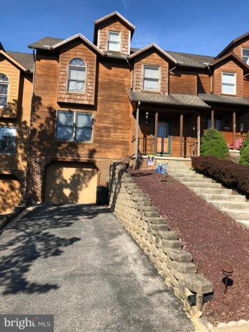 132 Weldon Drive, YORK, PA 17404 (#PAYK115372) :: The Joy Daniels Real Estate Group