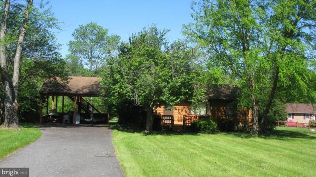 6216 Bryn Lane, MINERAL, VA 23117 (#VASP211670) :: Arlington Realty, Inc.