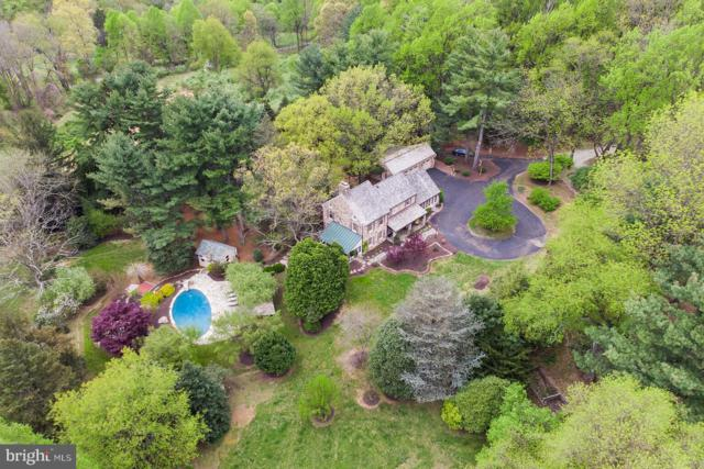 2125 Pikeland Road, MALVERN, PA 19355 (#PACT476892) :: ExecuHome Realty