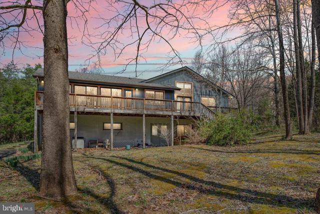 15601 Heth Drive, MINERAL, VA 23117 (#VASP211692) :: The Riffle Group of Keller Williams Select Realtors