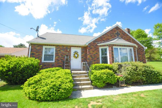3231 Grandview Road, HANOVER, PA 17331 (#PAYK115424) :: Teampete Realty Services, Inc