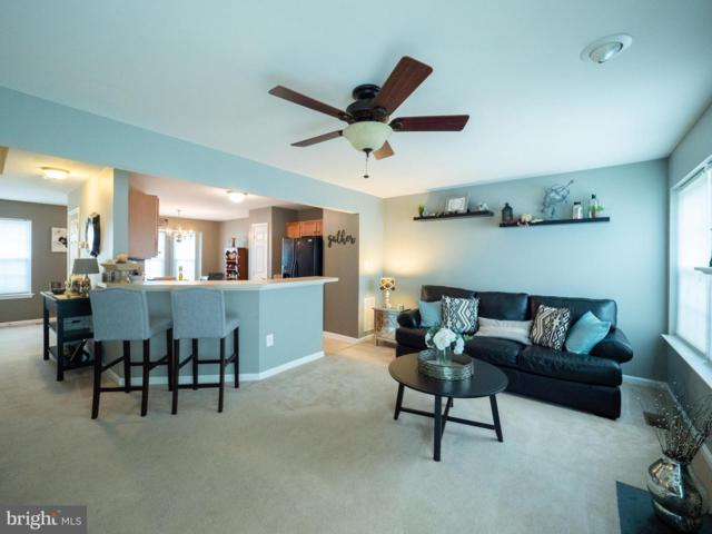 132 Knollwood Road, MILLERSVILLE, PA 17551 (#PALA131464) :: The Joy Daniels Real Estate Group