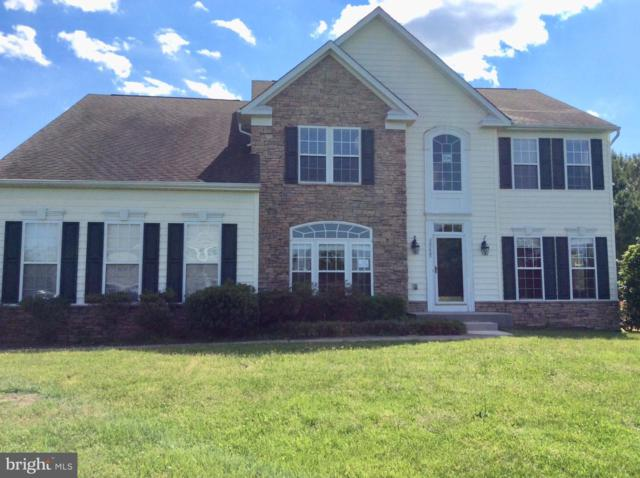 30225 Whitehall Drive, MILTON, DE 19968 (#DESU139172) :: Atlantic Shores Realty