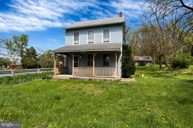 3 S Park Avenue, MERTZTOWN, PA 19539 (#PABK340336) :: ExecuHome Realty