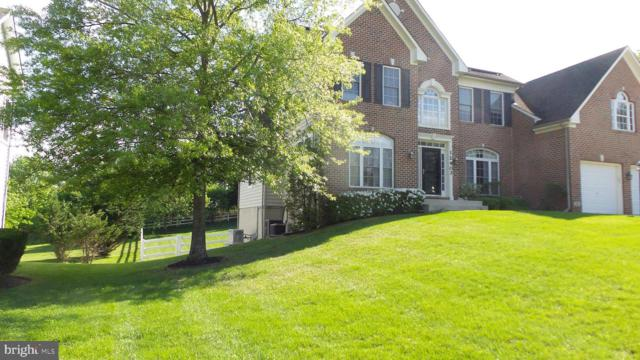 12903 Belle Meade Trace, BOWIE, MD 20720 (#MDPG525920) :: The Licata Group/Keller Williams Realty