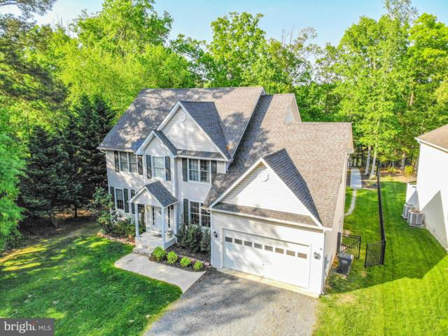 13560 Osprey Lane, DOWELL, MD 20629 (#MDCA169094) :: The Gus Anthony Team