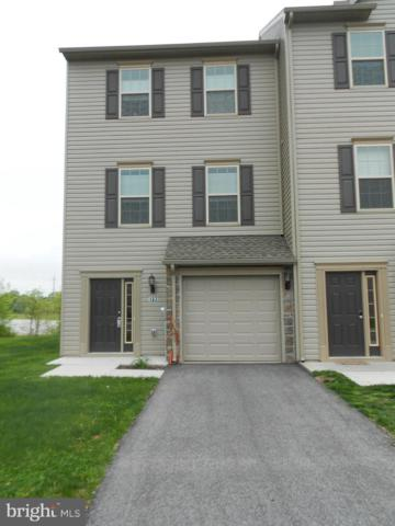 182 Katelyn Drive, NEW OXFORD, PA 17350 (#PAAD106546) :: Erik Hoferer & Associates