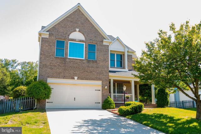 2002 Bunker Hill Court, ODENTON, MD 21113 (#MDAA397816) :: Advance Realty Bel Air, Inc