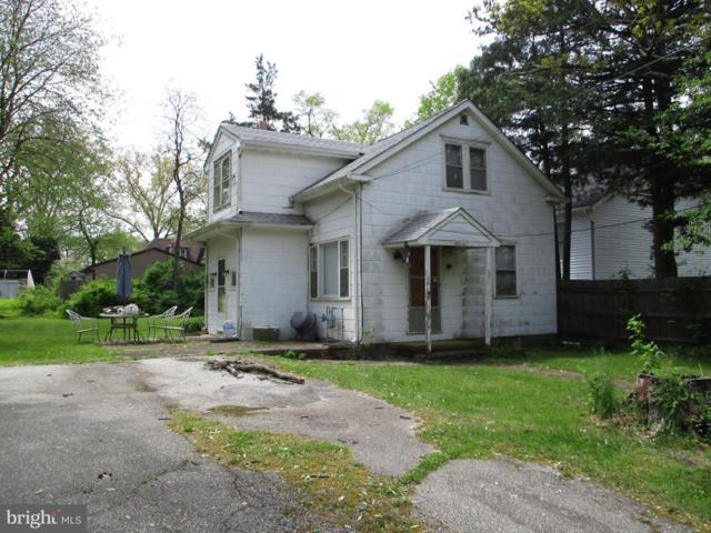 2503 Good Intent, DEPTFORD, NJ 08096 (#NJGL240040) :: Linda Dale Real Estate Experts