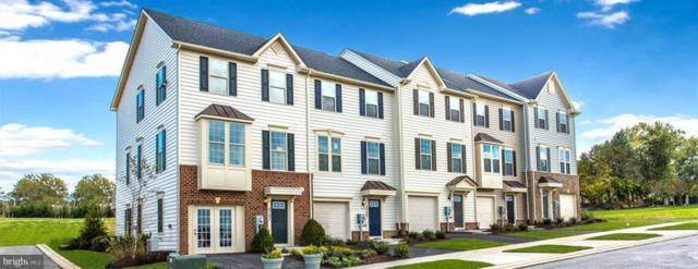 6013 Etterbeek Street, IJAMSVILLE, MD 21754 (#MDFR245452) :: Jim Bass Group of Real Estate Teams, LLC