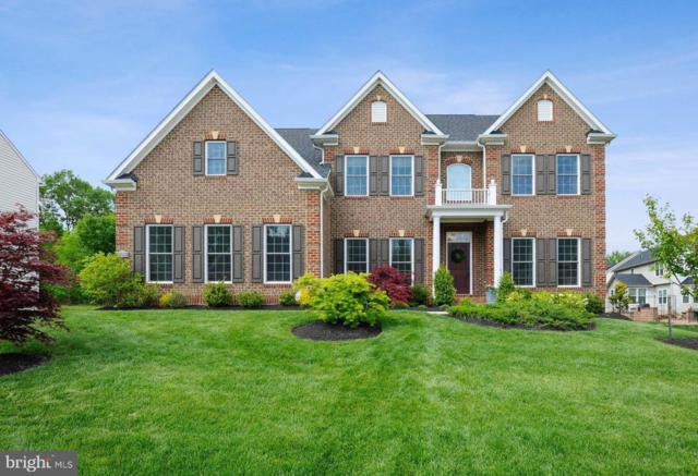 13512 Mary Bowie Parkway, UPPER MARLBORO, MD 20774 (#MDPG526392) :: ExecuHome Realty