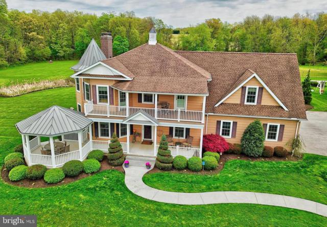 623 Chestnut Hill Rd, HANOVER, PA 17331 (#PAAD106572) :: The Heather Neidlinger Team With Berkshire Hathaway HomeServices Homesale Realty