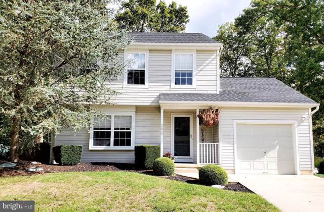 290 Front Street, ATCO, NJ 08004 (#NJCD364256) :: Linda Dale Real Estate Experts