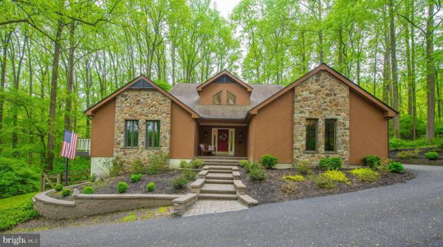 32 Clayburgh Road, THORNTON, PA 19373 (#PADE489970) :: ExecuHome Realty