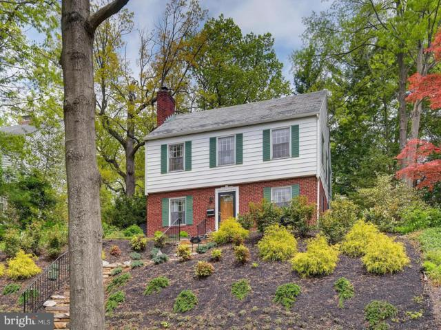 4105 Westview Road, BALTIMORE, MD 21218 (#MDBA466634) :: Advance Realty Bel Air, Inc