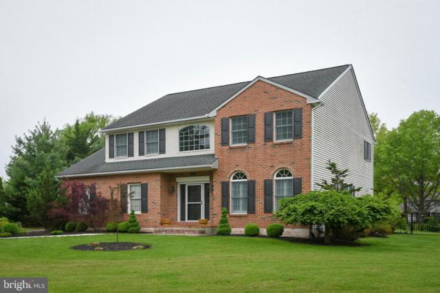 112 Laura Lane, ROYERSFORD, PA 19468 (#PAMC607204) :: ExecuHome Realty