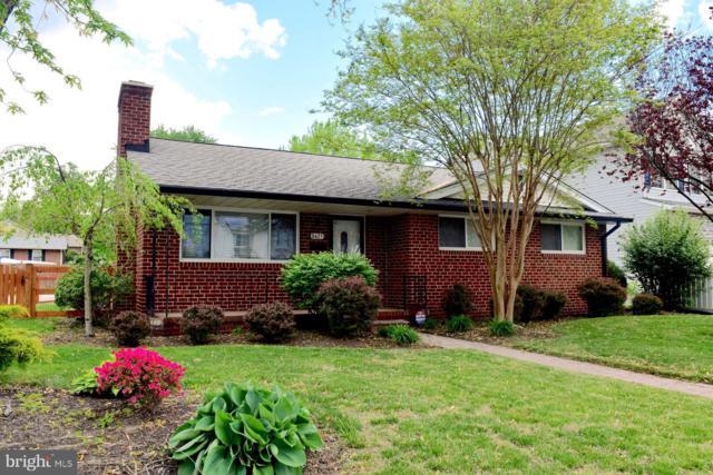 8425 Garden Road, PASADENA, MD 21122 (#MDAA398192) :: Pearson Smith Realty