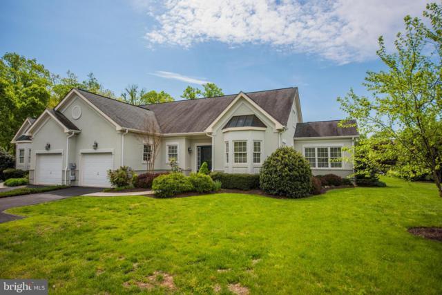 26 Reachcliff Drive, SHEPHERDSTOWN, WV 25443 (#WVJF134868) :: John Smith Real Estate Group