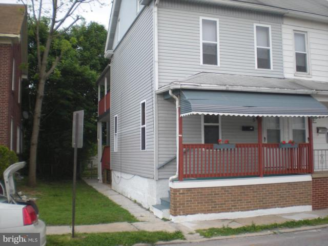 5 N Highland Avenue, YORK, PA 17404 (#PAYK115916) :: The Joy Daniels Real Estate Group