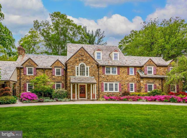 1311 Remington Road, WYNNEWOOD, PA 19096 (#PAMC607328) :: ExecuHome Realty