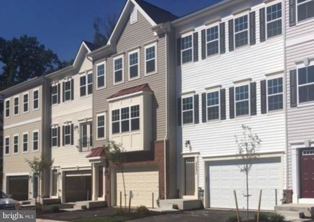 7515 Resch Loop, GLEN BURNIE, MD 21061 (#MDAA398272) :: The Gold Standard Group