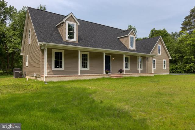 6998 Hopkins Neck Road, EASTON, MD 21601 (#MDTA135132) :: RE/MAX Coast and Country