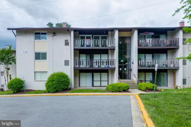 3130 Brinkley Road #301, TEMPLE HILLS, MD 20748 (#MDPG527044) :: ExecuHome Realty