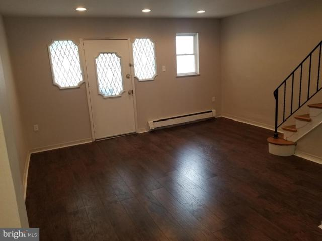 2440 S Ardell Street, PHILADELPHIA, PA 19153 (#PAPH793874) :: John Smith Real Estate Group