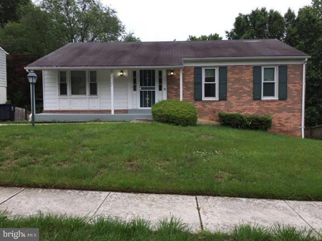 7307 Walker Mill Road, CAPITOL HEIGHTS, MD 20743 (#MDPG527120) :: RE/MAX Plus