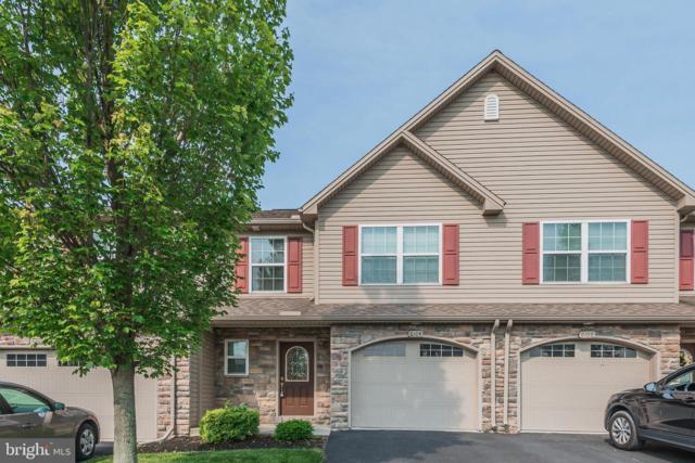 6104 Terry Davis Court, HARRISBURG, PA 17111 (#PADA110024) :: The Joy Daniels Real Estate Group
