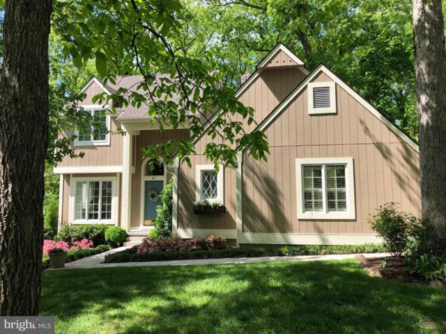87 Twin Lakes Drive, GETTYSBURG, PA 17325 (#PAAD106708) :: The Heather Neidlinger Team With Berkshire Hathaway HomeServices Homesale Realty