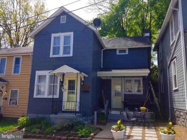 108 Karns Avenue, CUMBERLAND, MD 21502 (#MDAL131576) :: The Miller Team